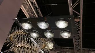 Light+Building 00007