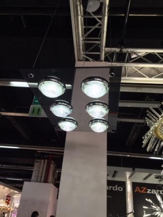 Light+Building 00012