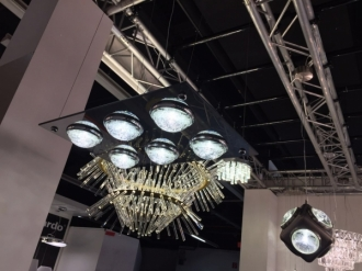 Light+Building 00013
