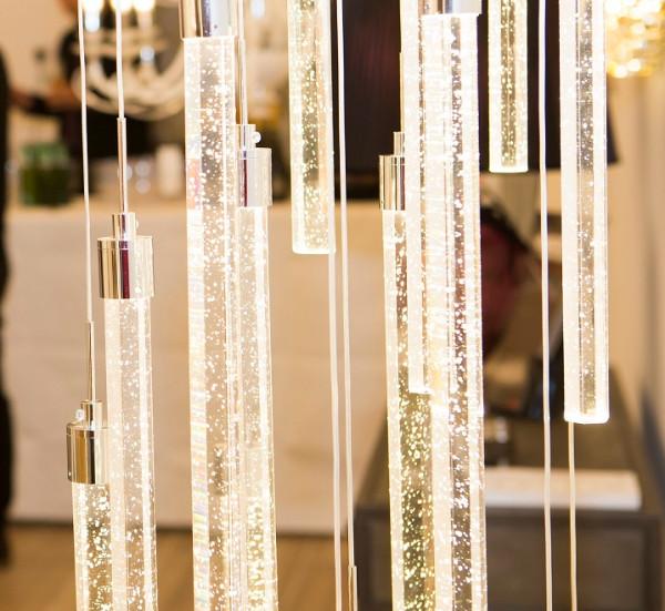avivo luxury lighting